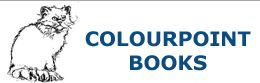 colourpoint logo