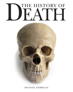 HistoryofDeathCover.indd